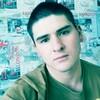Рома, 20, г.Челябинск