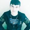 Белый, 24, г.Иркутск