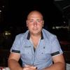 александр, 36, г.Горки