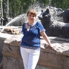 Оксана, 40, г.Ханты-Мансийск