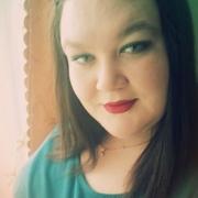Валентина, 27, г.Хабаровск