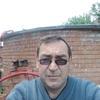 Oleg (Olko), 54, г.Кацир