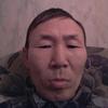 Петр, 40, г.Якутск