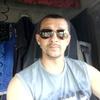 энтони, 43, Луганськ