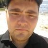 Алекс, 23, г.Никополь