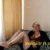 людмила, 44, г.Липецк