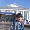 Nadejda, 52, Labytnangi