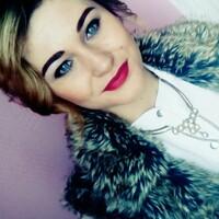 VIKTORIYA, 27 років, Терези, Одеса