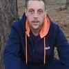Artem, 33, г.Kostrze
