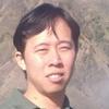 Cahyono Lorianto, 40, г.Джакарта