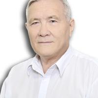 Анатолий, 74 года, Рак, Ростов-на-Дону