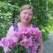 любовь 65 лет (Весы) хочет познакомиться в Ряжске