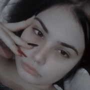 Karina Chloyan, 19, г.Армавир