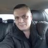 Роман, 42, г.Домодедово