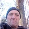 Анатолий, 43, г.Винница