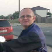 Valeriy 46 Бердянск