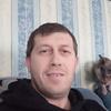 Евгений, 39, г.Искитим