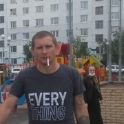 Кириллсоколов, 30, г.Тобольск
