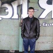 Алекс, 24, г.Бутурлино