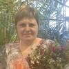 ирина, 44, г.Шимановск