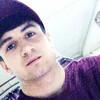 Achi, 21, г.Щелково
