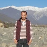 Алик, 38, г.Бердск