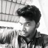 Creater, 20, Tiruchchirappalli