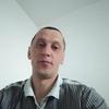 Василь, 30, Коломия