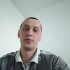 Василь, 30, г.Коломыя