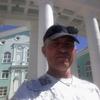 Сергей, 48, г.Львовский