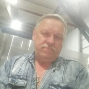 Юрий, 55, г.Кириши