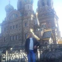 игорь, 47 лет, Лев, Санкт-Петербург