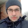 Александр, 25, г.Мариуполь