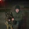 Viktor, 22, г.Ужгород