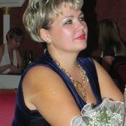 Влада 45 лет (Весы) Мончегорск