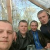 Вова, 25, г.Дубровица