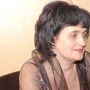 Ирина, 51, г.Корсаков