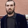 islam, 31, Nazran