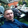 Сергей, 28, г.Химки