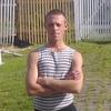 Evgeniy, 33, Chernushka