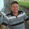 OLEGFIRSAKOV, 50, Rovenky