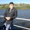 Айнур, 32, г.Актаныш