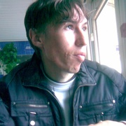 Андрюха, 35, г.Кинель