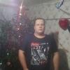 Дима, 28, г.Парфино