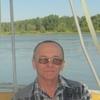 Виктор, 64, г.Павлодар