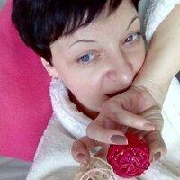 Зайцева Наталия, 47 лет, Рак, Саратов