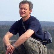 Александр 54 года (Весы) Гремячинск