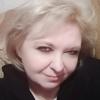 Ирина, 30, г.Шолоховский