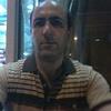 vuqar, 44, г.Баку
