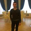 Евгений, 24, г.Кронштадт